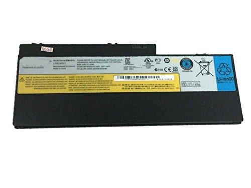 BPX batería del ordenador portátil 41WH para Lenovo IdeaPad U350 20028 2963 U350W L09C4P01 57Y6265 57Y6352