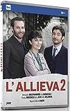 L'allieva 2 [Italia] [DVD]