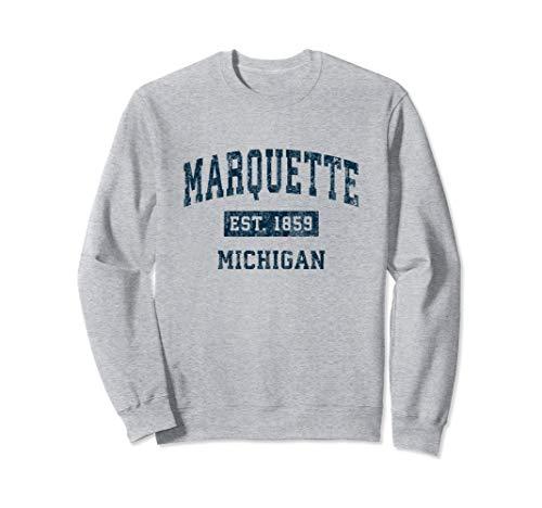 Menards Marquette Michigan