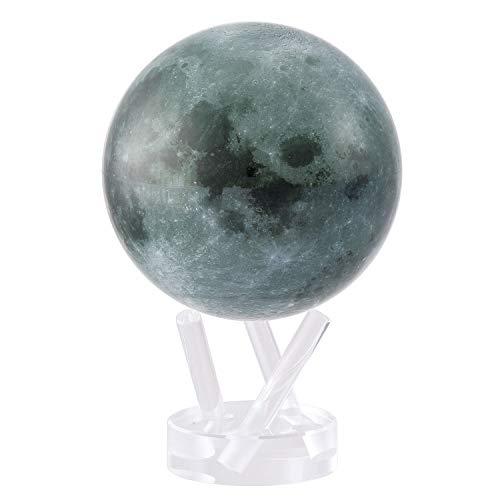 Moon MOVA Globe 6'