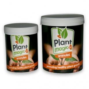 Plant Magic Granules 350 g