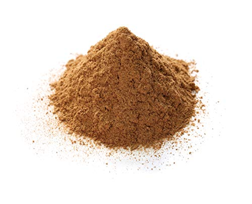 Product Image 3: Organic Ceylon Cinnamon Powder | Perfect for Baking, Cooking & Smoothies | 100% Raw from Sri Lanka | 16oz/453g Resealable Kraft Bag | by FGO