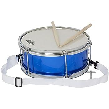 DB Percussion DB0091 - Caja infantil 12