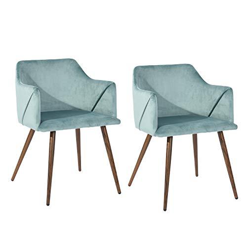 silla con brazos fabricante FurnitureR