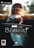 Ubisoft Beowulf, PC - Juego (PC, PC, Acción, M (Maduro))