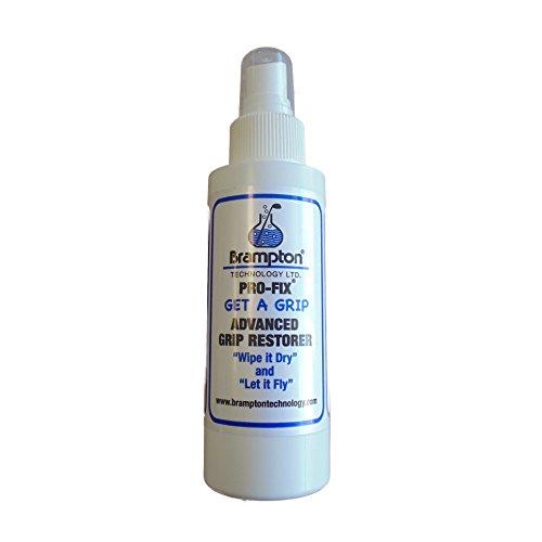 Tesi-Golf Pro-Fix Get-A-Grip Golf Griff Erneuerungs Restorer Spray