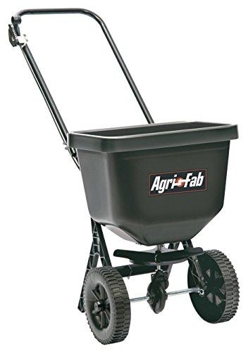 Agrifab 190-701-000 Abonadora manual