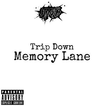 Trip Down Memory Lane