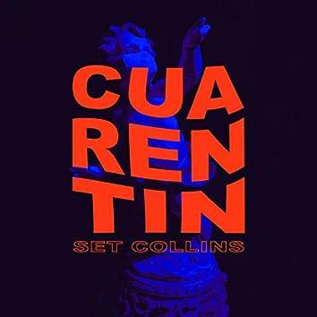 Cuarentin