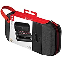 PDP Nintendo Switch Deluxe Travel Case Elite Edition