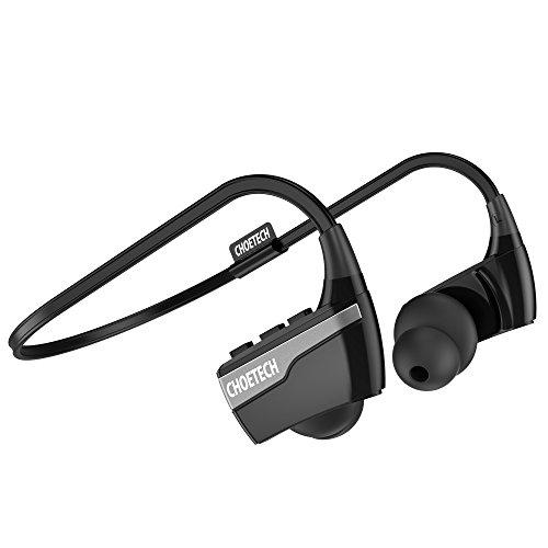 Auricolari Wireless Bluetooth...