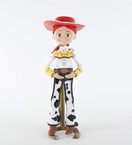 Disney Toy Story Jessie das Jodeln Cowgirl