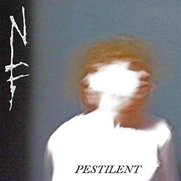 Pestilent