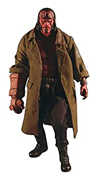 Best hellboy action figure Reviews