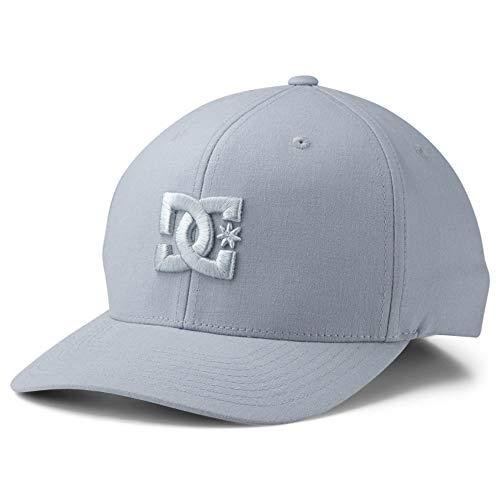 DC Shoes Cap Star TX Cap