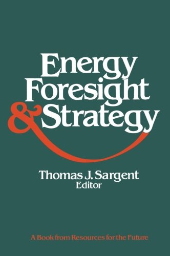 Foresight Energy 0001540729/