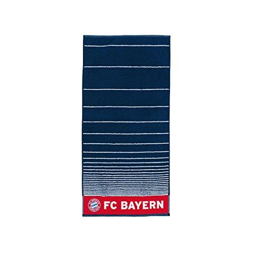 Sticker M/ünchen Forever Bath Towel//Badetuch//toalla de ba/ño//Serviette de bain//Munich Strandtuch Handtuch Badetuch Duschtuch Bayern M/ÜNCHEN kompatibel G/ästehandtuch Sporthandtuch