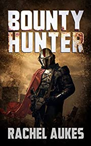 Bounty Hunter: Gunfighter of the Wastelands