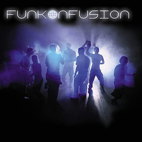 FunKonFusion