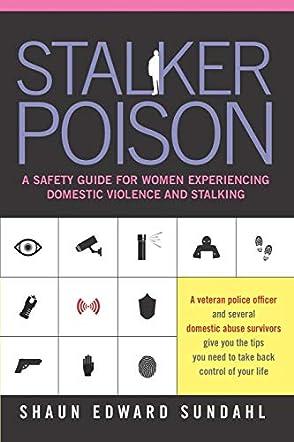 Stalker Poison