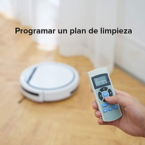 ILIFE V3s Pro