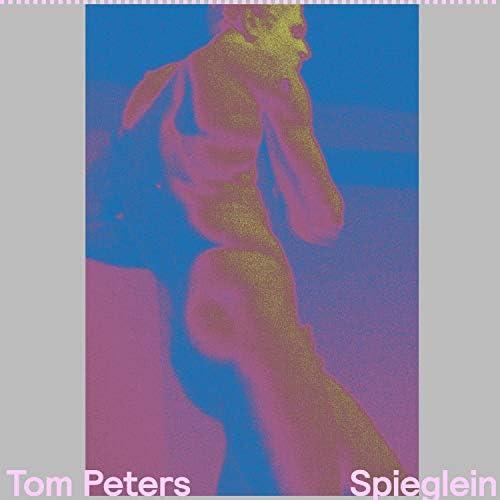 Tom Peters, Biesmans & Argia