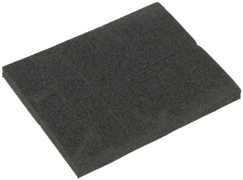 Boekel 901-0007 Rubber Sponge Kit for Slide Storage Cabinet