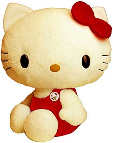 ahorra 50% -75% de descuento Sanrio store, store, store, Hello Kitty stuffed animals (nostalgic) Mplush kawaii 2017 NEW Japan Import  precioso