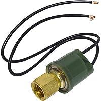 HVAC HVAC 圧力スイッチ SW 11403C