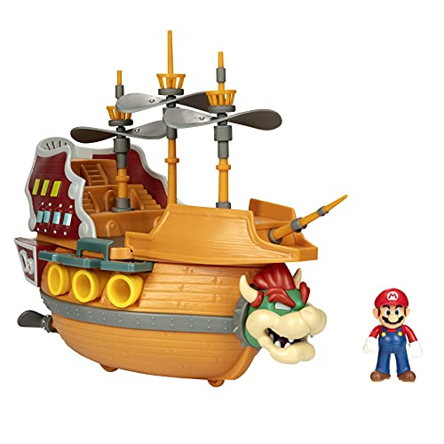 ofertas videojuegos fabricante Nintendo