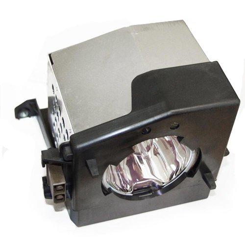 P Premium Power Products 23311083A-ER RpTV Lamp