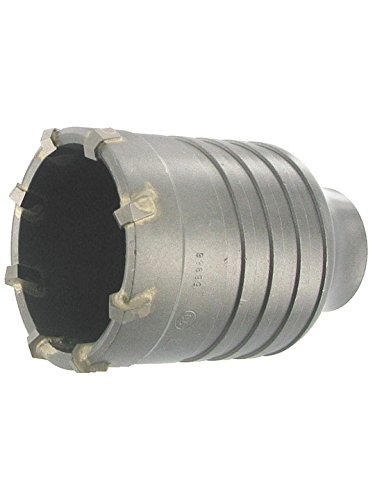 Corbin 2660710 ARL-211-90-KA1, Único