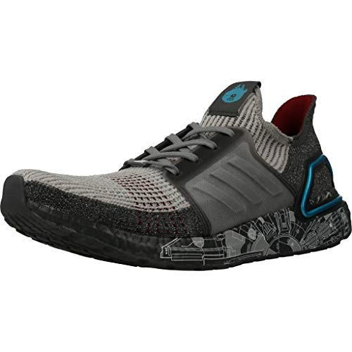 adidas X Star Wars Ultraboost 19 'Millenium Falcon' Sneaker EU 40 2/3 - UK 7