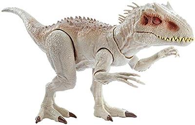 Jurassic World Destroy 'n Devour Indominus Rex from Jurassic World Toys