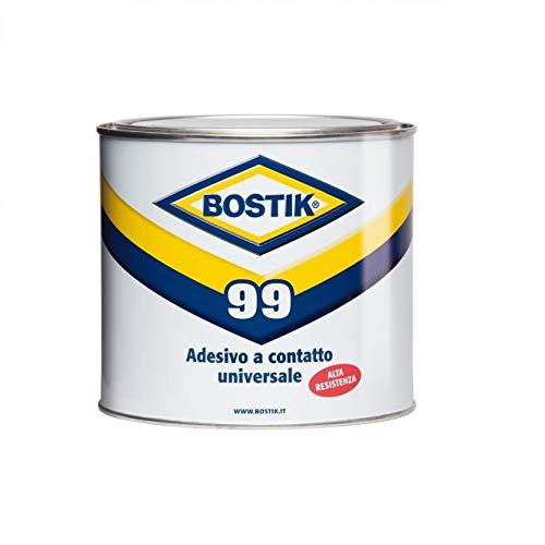 Bostik 99 850 ml