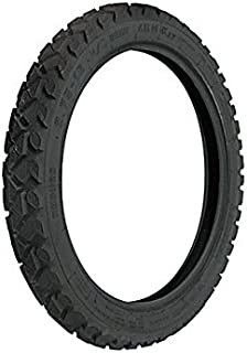 Suchergebnis Auf Für Reifen C C Reifen Reifen Felgen Auto Motorrad