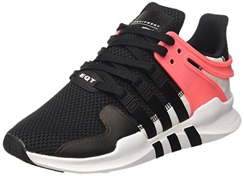 adidas Originals Men's ' EQT Support Adv Trainers US14 Black
