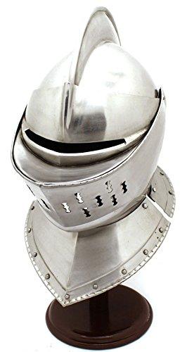 Whetstone Cutlery Medieval Knight