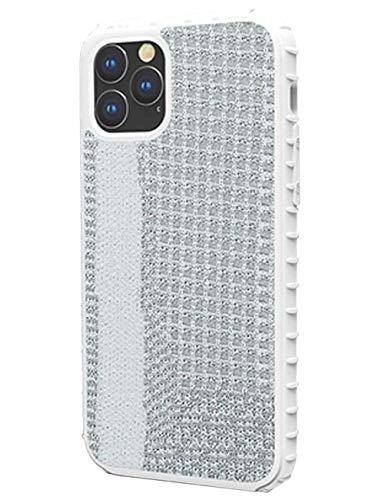 Yeezy 350 Sport-Schutzhülle für iPhone 11 iPhone 11 Pro iPhone 11 Pro Max, iPhone 11 Pro, Leuchtendes Grün