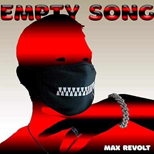 Max Revolt