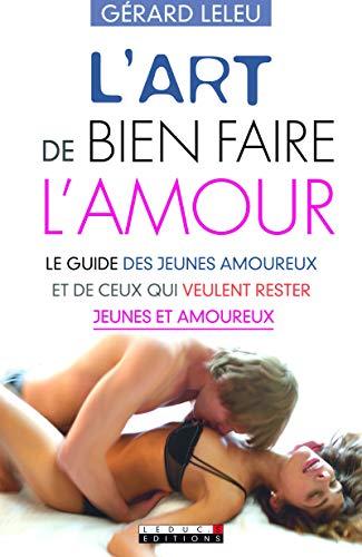 Couple Français Fait L Amour