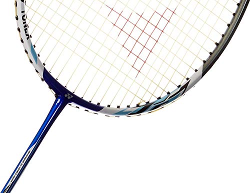 YONEX Badminton Racket Nanoray Series...