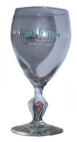 John Jameson Irish Coffee