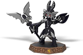 Skylanders Imaginators: Sensei Dark Golden Queen Individual Character - New In Bulk Packaging