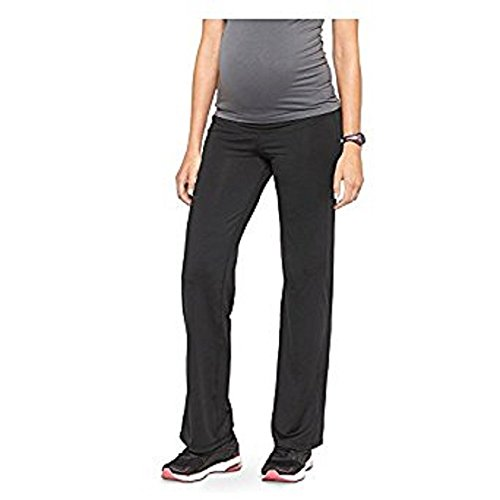 Champion C9 Maternity Under The Belly Cardio Pant XXL