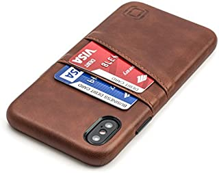 Best iphone 10 case card holder Reviews