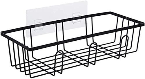 WORSY Now on sale Bathroom Shelf Bath Rack trust Hangi Caddy Shower