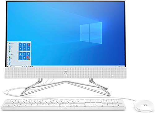 HP 22-df0002ng (21,5 Zoll / Full HD)...