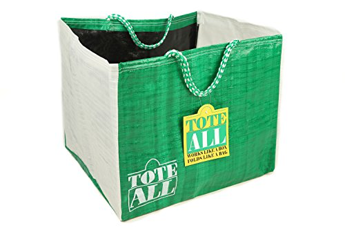 Tote All
