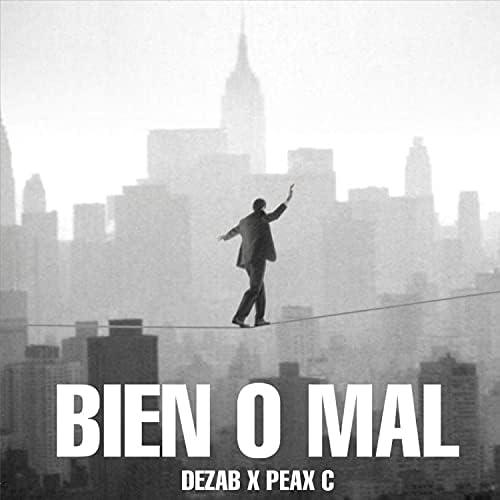 Peax C & Dezab